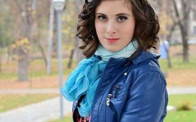 Drama in Cluj. O sportiva de 15 ani a murit dupa ce a fost spulberata pe trecerea de pietoni de un fost politist
