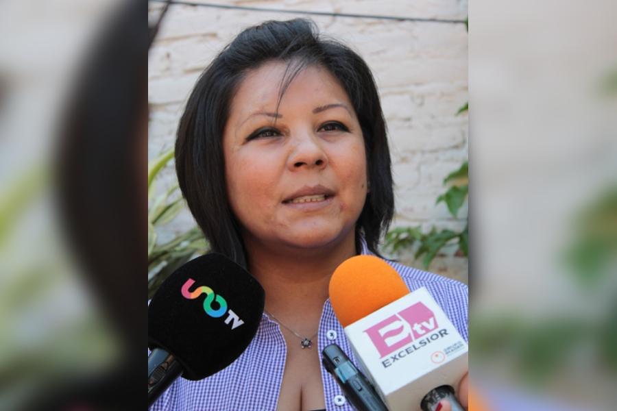 Primar din Mexic, asasinat la doar o zi dupa preluarea mandatului. Gisela Ocampo a fost executata de un comando