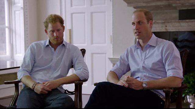 Cum s-a schimbat Printul William dupa ce a devenit tata. Confesiunile facute de mostenitorul tronului intr-un interviu