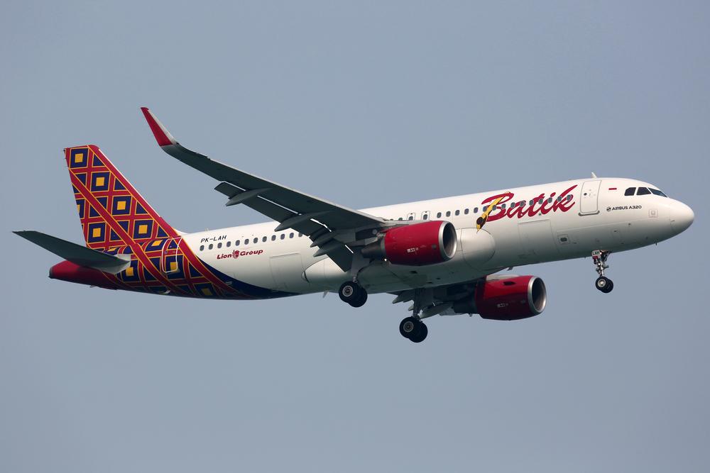 TOP 10 cele mai nesigure companii aeriene din lume. 9 dintre ele sunt din aceeasi tara