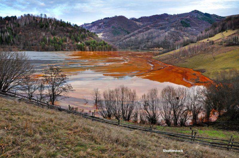Rosia Montana a fost declarata sit istoric in categoria A. Masurile luate pentru protejarea patrimoniului cultural romanesc
