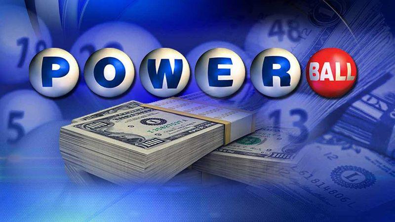 Trei castigatori la loteria cu cel mai mare castig din istoria SUA. Suma pe care o vor imparti cei trei