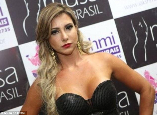 O concurenta Miss a murit dupa o injectie cu botox. Cum se apara medicul care a realizat procedura cosmetica