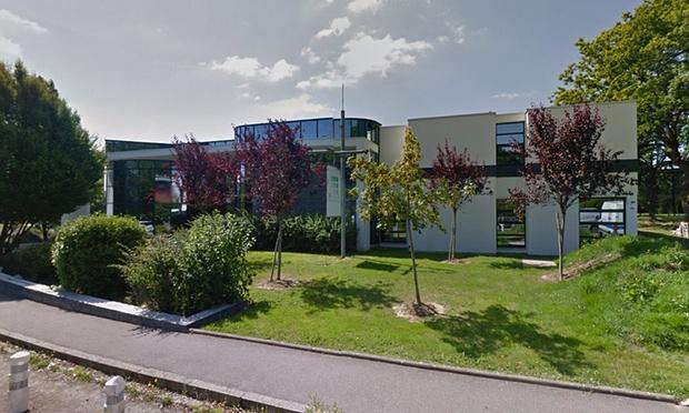 Un voluntar care a participat la testarea unui medicament, in moarte cerebrala in Franta. Autoritatile au deschis o ancheta