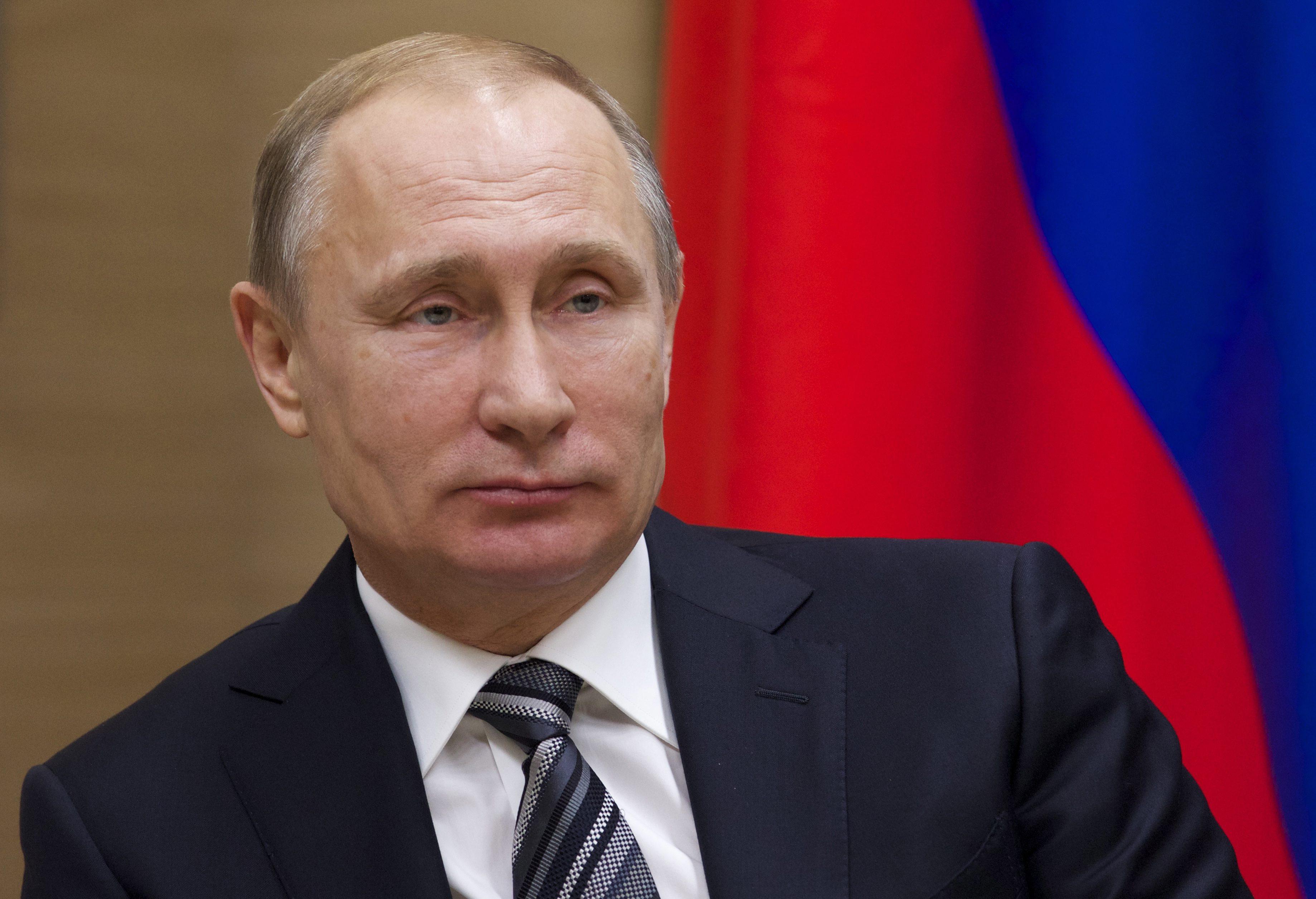 The Telegraph: Strategia Rusiei pentru a dezbina UE. Tarile europene unde Kremlinul a infiltrat mai multe partide