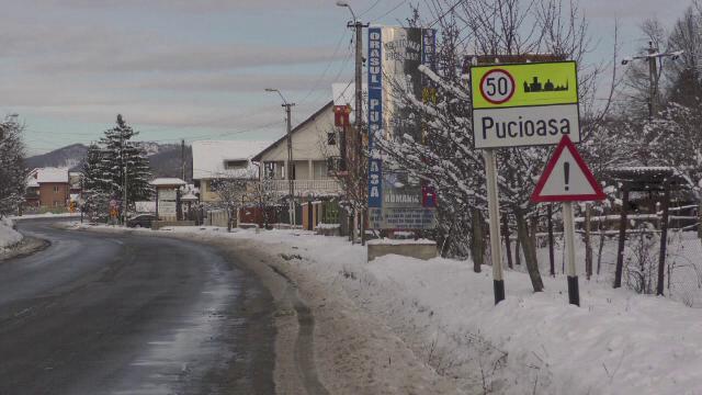 Orasul din Romania in care de 5 zile oamenii beau apa contaminata. Cum a ajuns o bacterie periculoasa in apa de la robinet