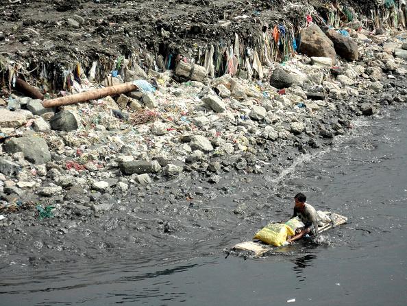 Raport alarmant prezentat la Davos. Ce se va intampla cu oceanele planetei pana in 2050, din cauza poluarii cu plastic