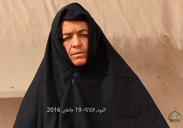 Filiala Al Qaida in Maghrebul Islamic a anuntat ca a rapit o cetateana elvetiana in Mali. Care sunt revendicarile lor