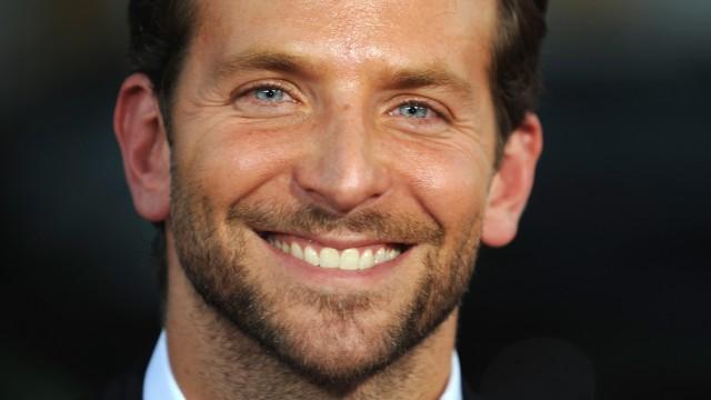 Bradley Cooper are o nouă iubită după ce s-a despărțit de Irina Shayk. FOTO