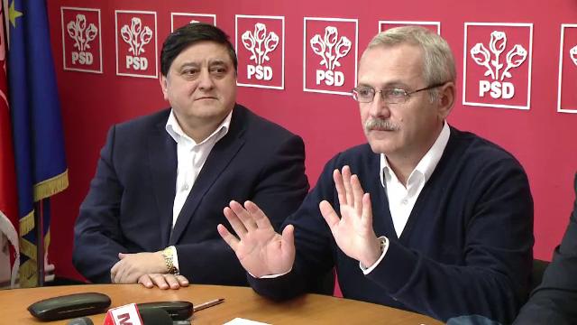 ALEGERI 2016. PSD-ul continua sa ameninte cu boicotul, insa aliatii il contrazic si spun ca este