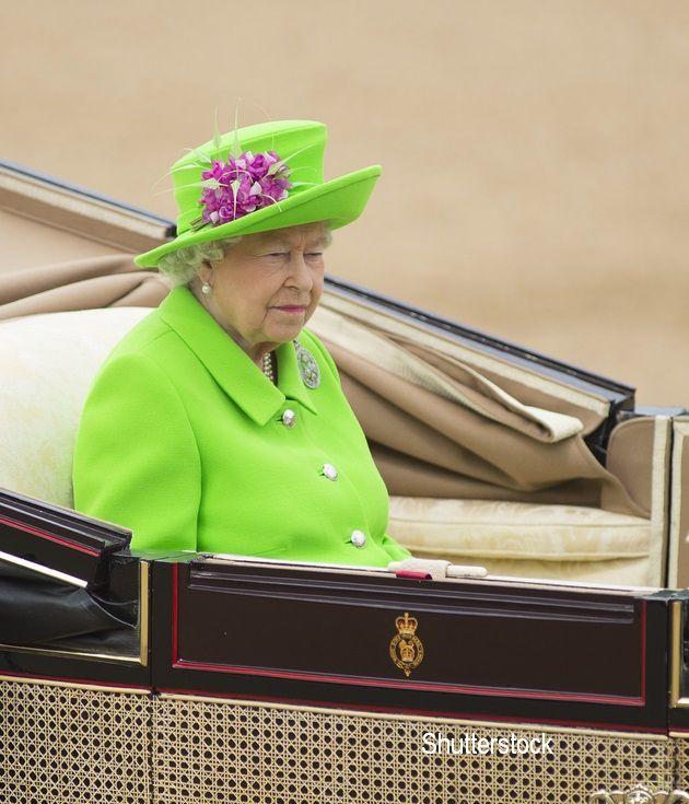 Regina Elisabeta, prima decizie luata dupa ce s-a imbolnavit inainte de Sarbatori si nu a mai aparut in public