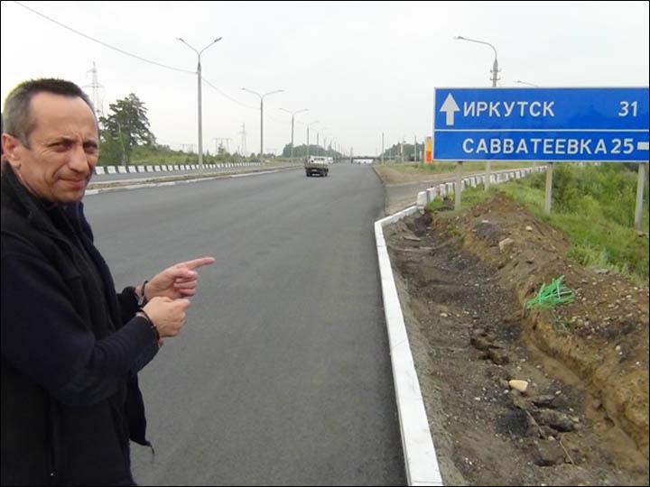 Mikhail Popkov, al treilea cel mai periculos criminal in serie din lume si primul din fostul URSS. A facut 81 de victime