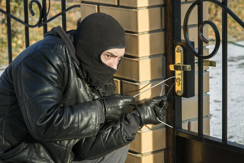 Un hot a intrat in casa unui fost ministru slovac. Politicianul s-a aparat si l-a impuscat pe infractor