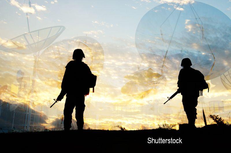 4000 de soldati americani, detasati in Germania, pentru a transmite un mesaj catre Rusia.