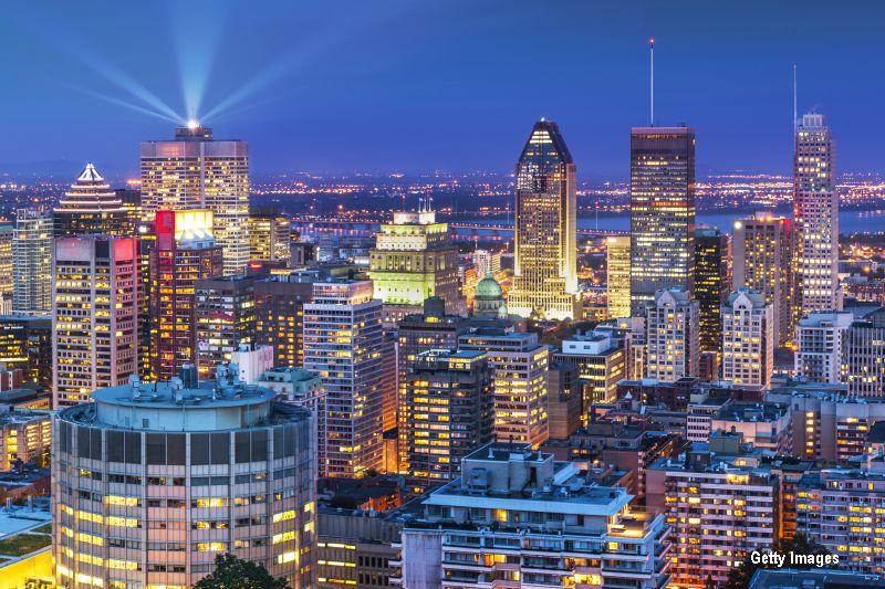 Da o fuga pana la Montreal! Tot ce trebuie sa stii despre acest oras vibrant si cultura care ii da viata