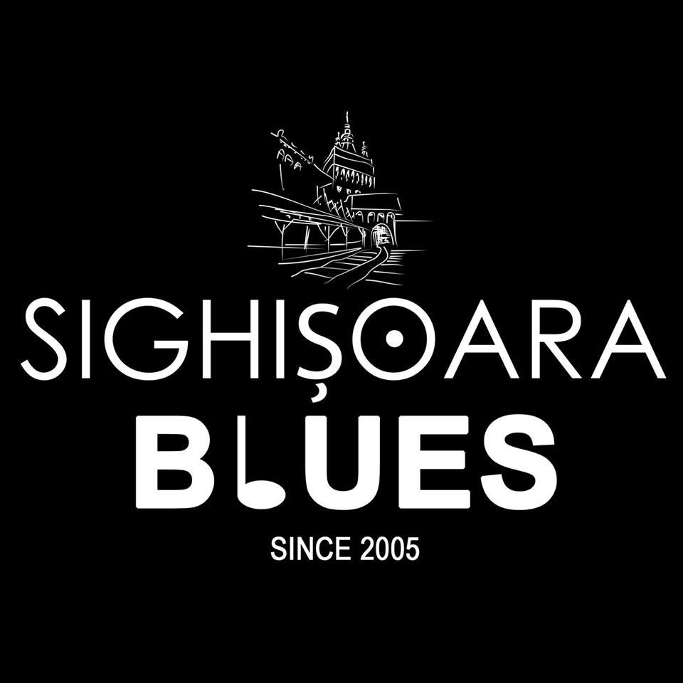 Un eveniment care nu trebuie ratat: Sighisoara Blues Festival 2017. Cine sunt invitatii acestei editii