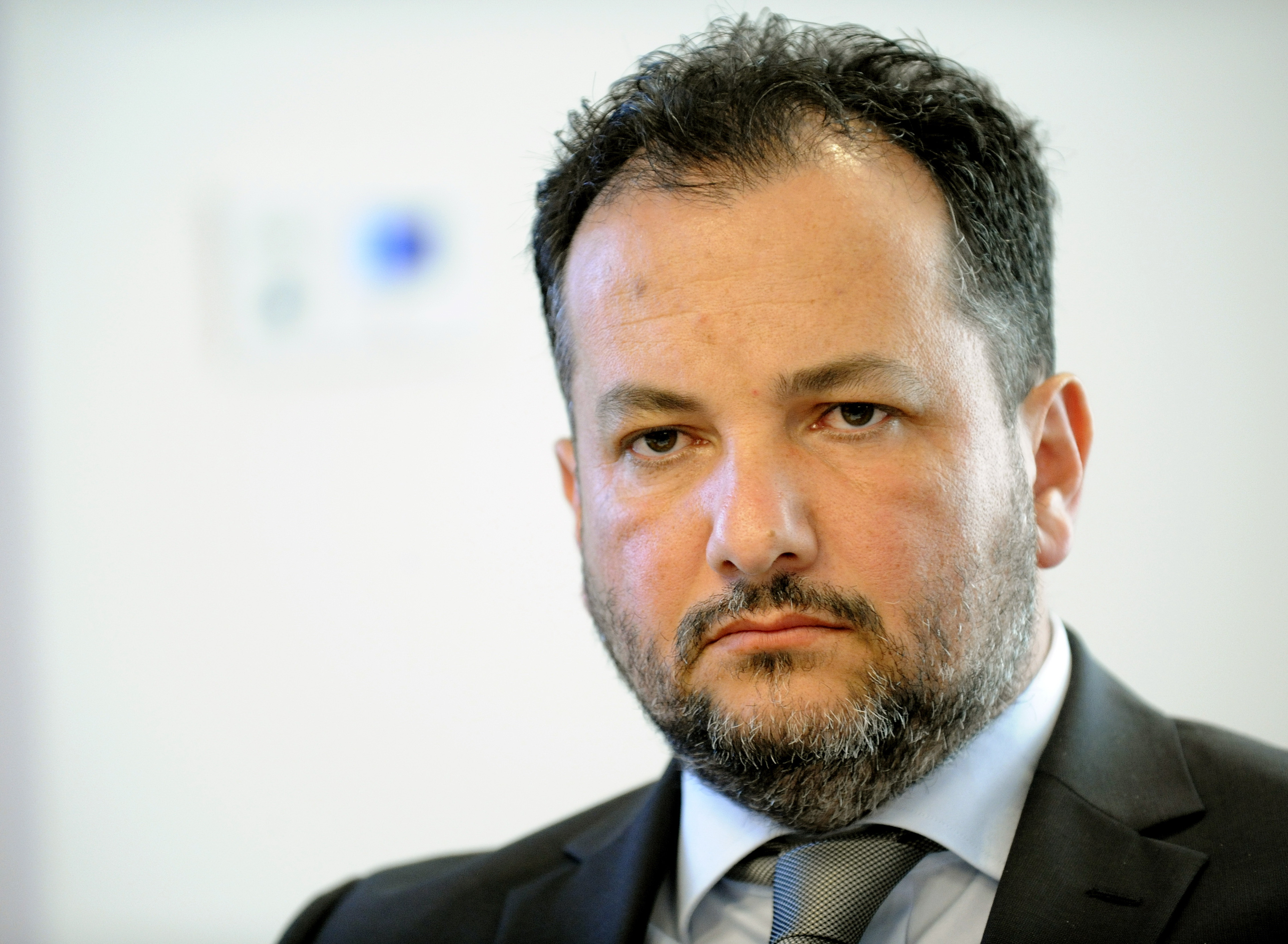 Vicepresedinte ALDE, despre protestul fata de Legea Gratierii:
