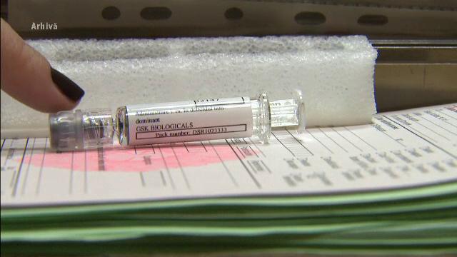 Primele masuri luate in Galati, unde au fost descoperite doua cazuri de gripa aviara