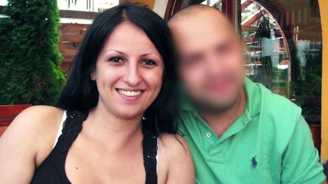 Barbatul din Targu Mures care si-a impuscat mortal iubita cu o arma de vanatoare, arestat. Risca inchisoare pe viata