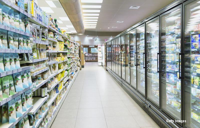 Protectia Consumatorilor si ANSVSA au inceput controalele privind calitatea alimentelor importate din UE