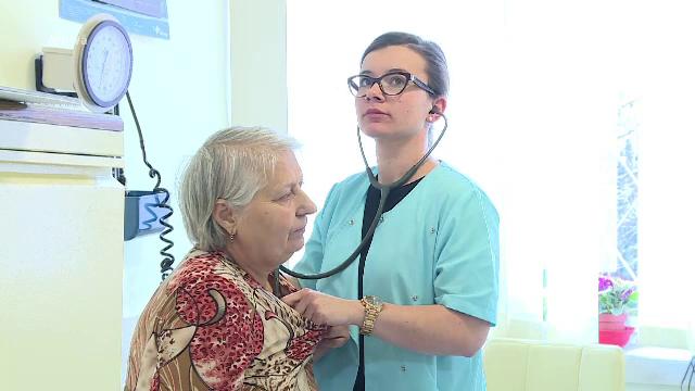 2500 de medici de familie din țară NU vor mai elibera reţete. 4 milioane de pacienţi au de suferit