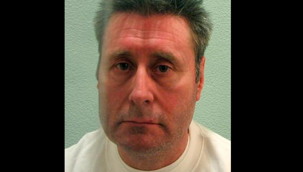 Cel mai notoriu violator din UK, eliberat după 10 ani de detenție. A abuzat 12 femei