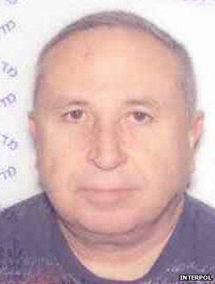 Israelian arestat în Cipru pentru organizarea unei reţele internaţionale de trafic de organe