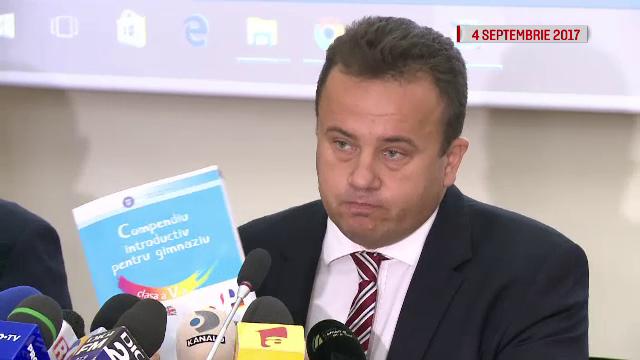 """Liviu Pop, întrebat dacă va face parte din viitorul Guvern: """"Voi pleca politic, atunci când CEx-ul va decide"""""""