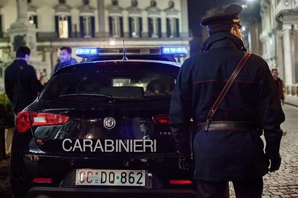 Cum s-a răzbunat un italian pe amanta sa româncă, după ce femeia a încercat să-l șantajeze