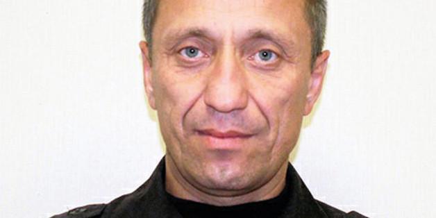 Fost poliţist, condamnat pentru 22 de crime, este judecat acum pentru alte 59 de asasinate