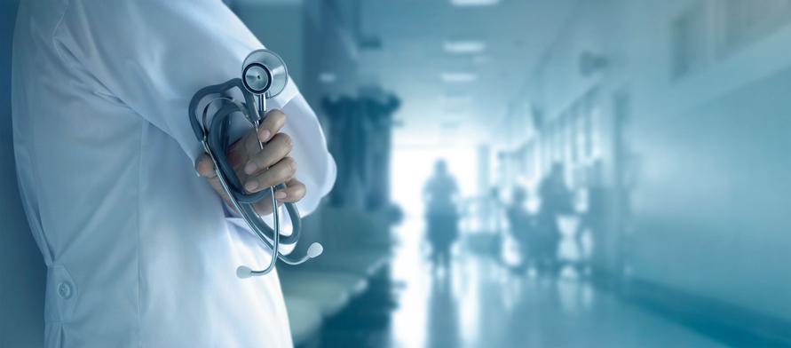 "Colegiul Medicilor: ""Asistăm la un asalt media asupra lumii medicale"""