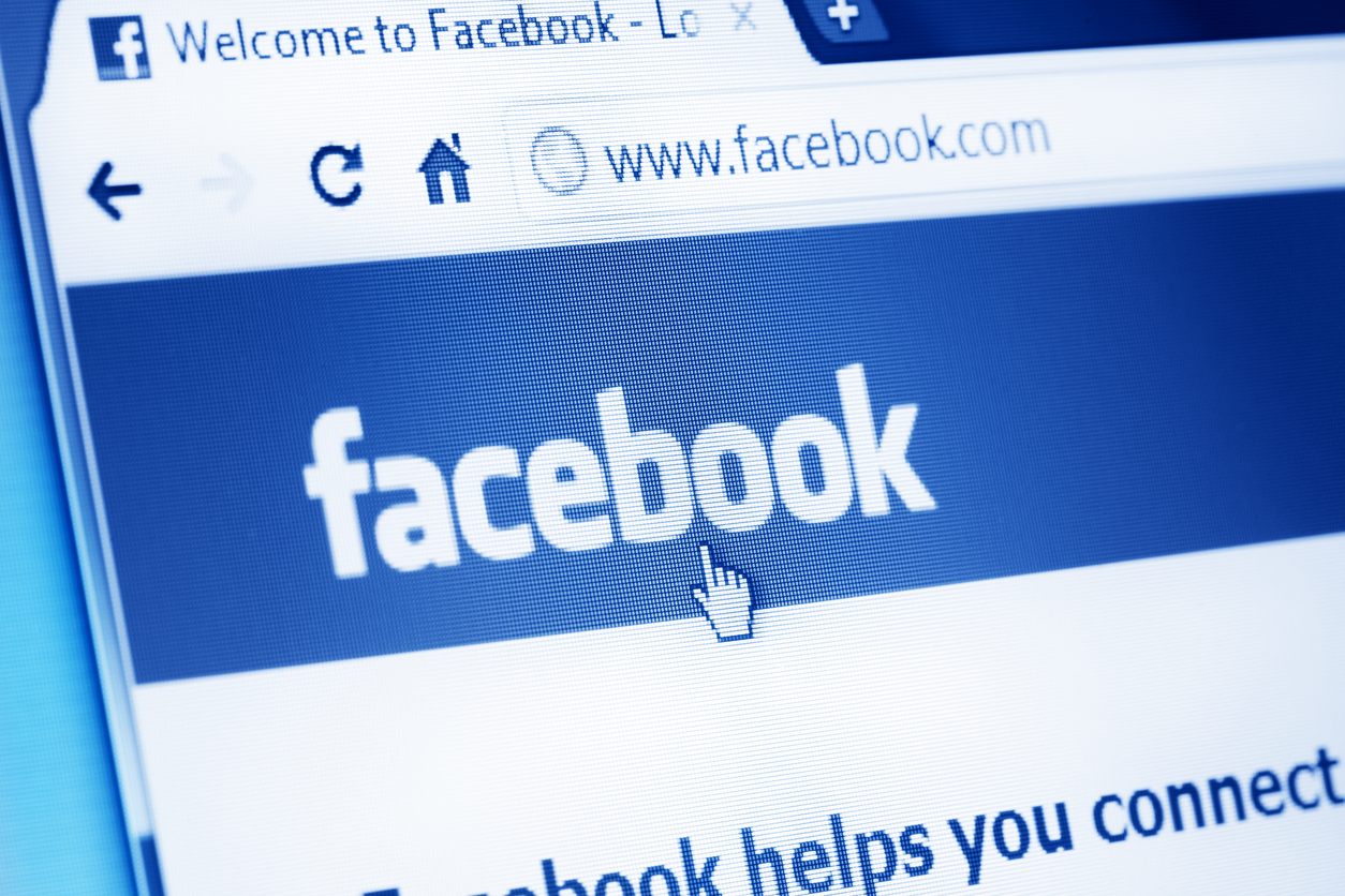 Scandalul Cambridge Analytica. Facebook a pierdut 25 de miliarde de dolari la bursă