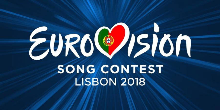 Eurovision 2018: Alexia & Matei, Echoes şi Eduard Santha, primii finalişti