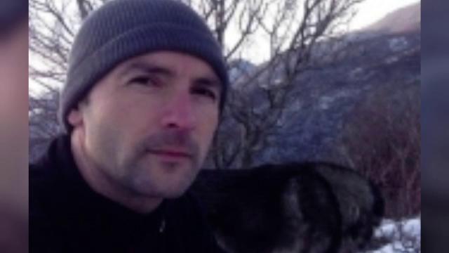 Pompierul din Gorj, care dispăruse de acasă, a fost găsit în șoc hipotermic
