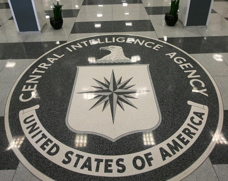 """Iranul a arestat 17 persoane, acuzate că sunt """"spioni CIA"""". Două, condamnate la moarte"""