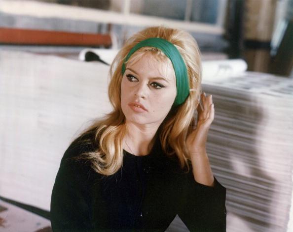 Brigitte Bardot: Mişcarea #MeToo este ipocrită şi ridicolă
