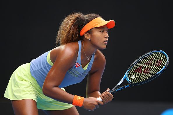 Naomi Osaka, în război cu jurnaliștii. Reacţii după retragerea japonezei de la Roland Garros