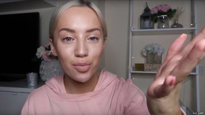 Experiența jenantă a unei vloggerițe care a cerut cazare gratuită la un hotel din Dublin