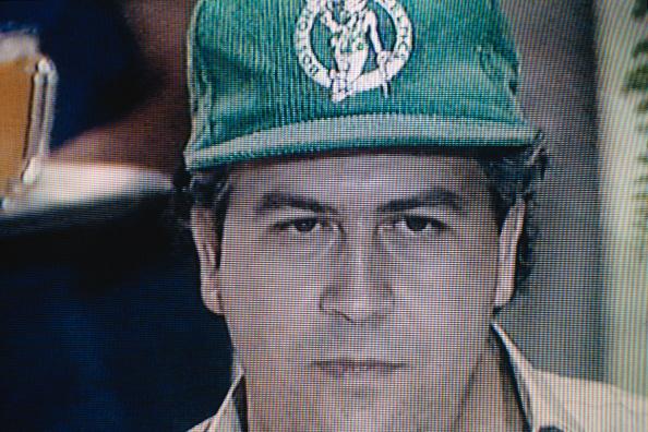 Doi foști agenți CIA caută averea ascunsă a lui Pablo Escobar. Descoperirea făcută