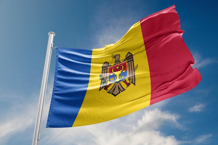 Declaraţie de Unire cu Moldova, semnată de participanţii la un congres al cadrelor didactice