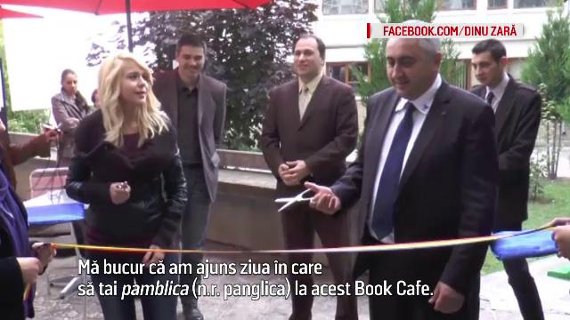 """Guvernul Dăncilă așteaptă învestirea. Valentin Popa va tăia """"pamblici"""" la Educație"""