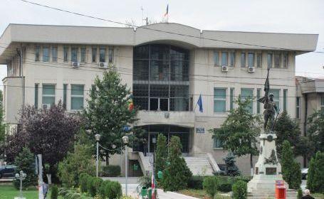 Tribunalul Teleorman a decis deschiderea procedurii de insolvenţă pentru Tel Drum