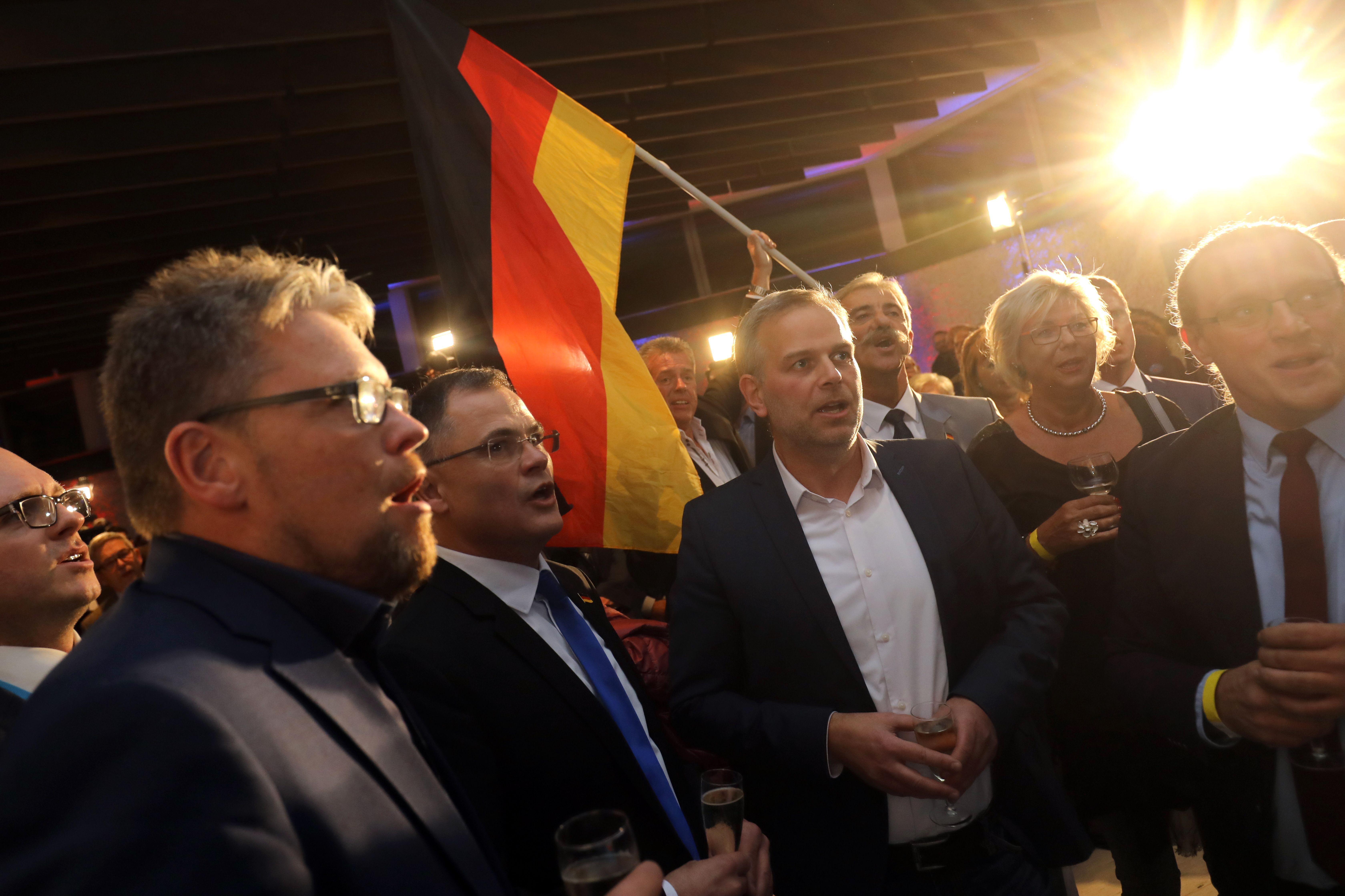 Un cinematograf oferă acces gratuit la Lista lui Schindler membrilor unui partid extremist