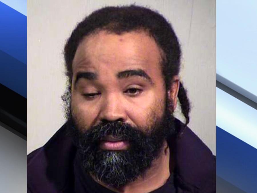 Asistentul care a violat o femeie în comă era membrul unei formații de rap creștin
