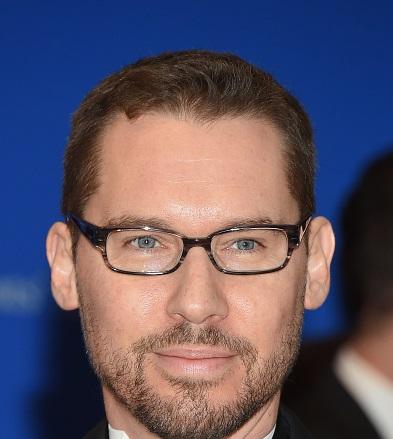 Bryan Singer, regizorul filmului