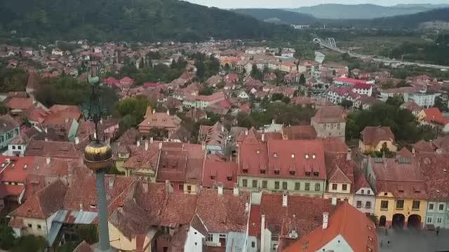 Locul din România inclus de Forbes în topul celor mai frumoase. Reacția turiștilor străini