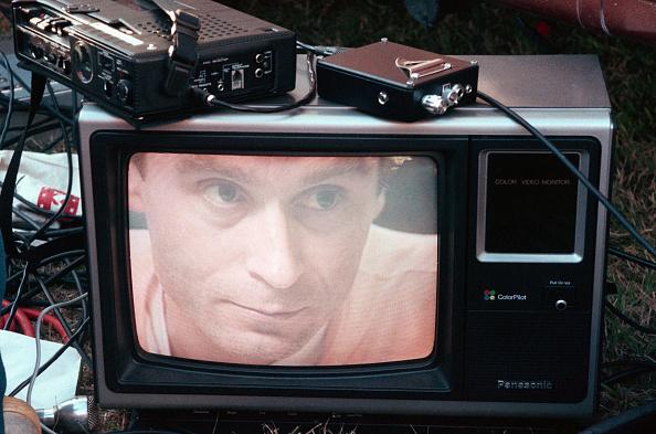 Apel Netflix. Efectul neașteptat al documentarului despre viața criminalului Ted Bundy