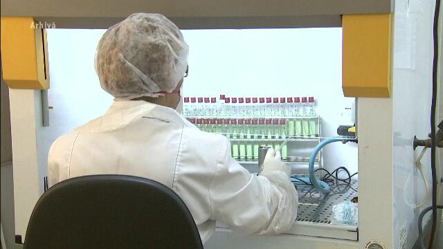 DSP: Primul caz de gripă din acest sezon, confirmat la o tânără din Oradea