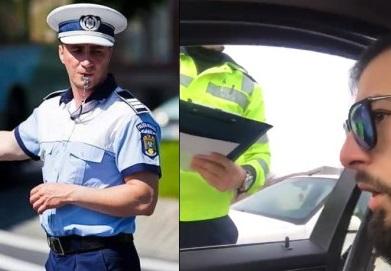 """Godină: """"România e singura țară din UE în care sunt permise detectoarele RADAR. Pe lângă asta, avem și Waze"""""""