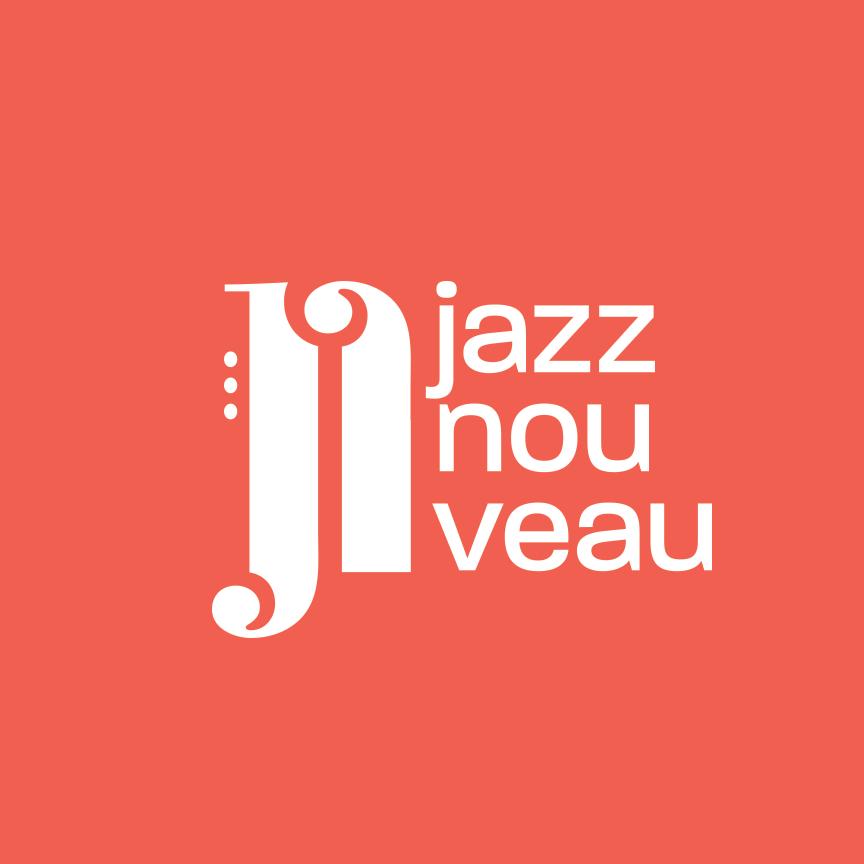 Nume importante ale jazzului mondial concertează în România, în noul sezon Jazz Nouveau